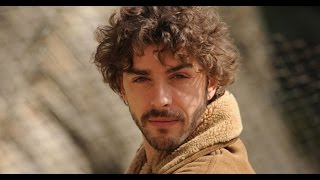 The Young Montalbano (Trailer)