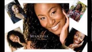 Watch Mandisa Love Somebody video