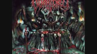 Watch Vomitory Eternity Appears video