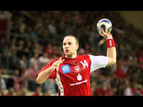 Do Boju Polsko! - Piłka Ręczna