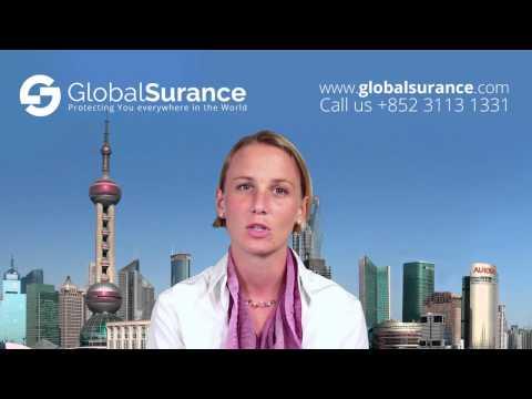 Iran health insurance