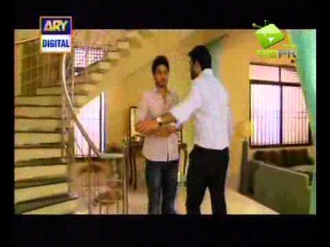 Omar Dadi aur Gharwalay Episode 11 part 3