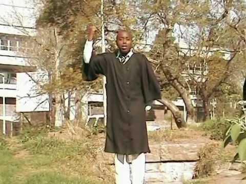 Jehova sikelela 2010
