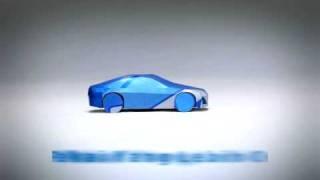 Download Lagu BCA Flazz Parking TVC Gratis STAFABAND
