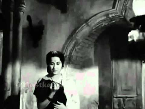 papa jaldi aa jana..Taqdeer 1967_Lata_Anand Bakshi_Laxmikant...