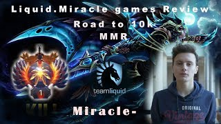 Subscribe! Vote Your Favorite Player in Dota 2 Today: Liquid.Miracle vs EG.Arteezy Like vs Comment