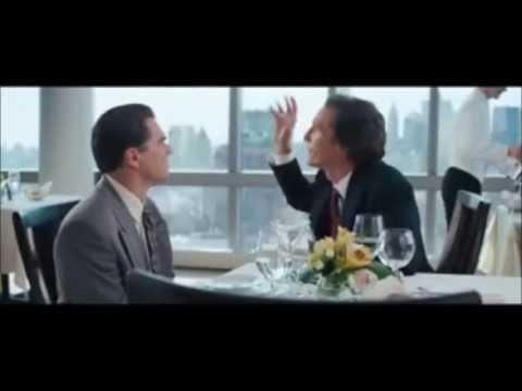 Matthew McConaughey tries to pronounce