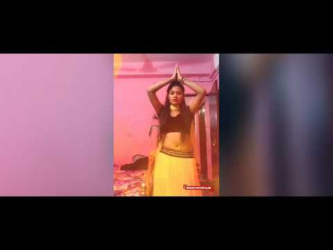 Malayalam actress belly dance | kavya madhavan thumbnail