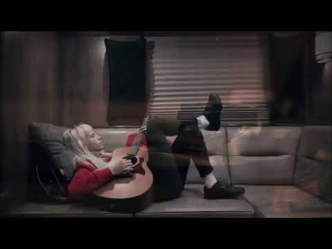 Hayley Williams - Dead Horse (legendado Em Português)