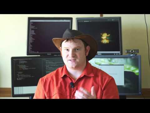 Update #41 - Software developments #5