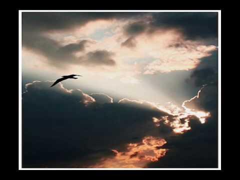 Judd Wynonna - When I Reach the Place I