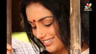 Kalimannu - Swetha Menon in midnight shoot | Kalimannu | Hot Cinema News | Malayalam
