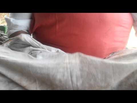 Mewati Mama Mami Sex.mp4 video