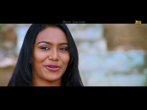 Latest Tamil Movies 2018 || Latest Tamil Full Movie 2018 | Exclusive Tamil Movie Sokku Sundaram#