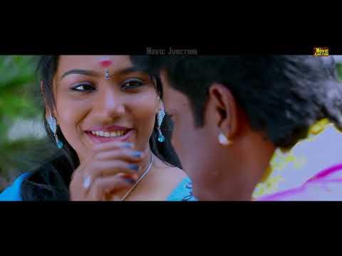 Latest Tamil Movies 2018 || Latest Tamil Full Movie 2018 | Exclusive Tamil Movie Sokku Sundaram#