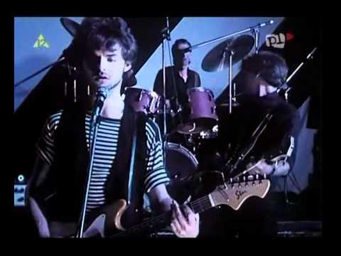 Koncert (1982) film dokumentalny