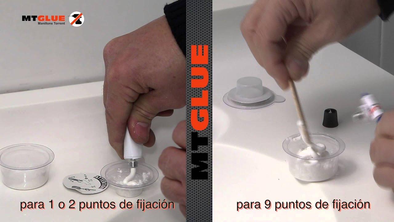 Accesorios De Baño Sin Tornillos:accesorios baño sin tornillos