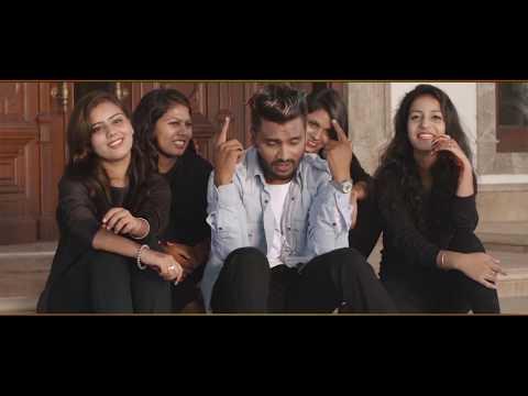 Att  Goriye I Ravi Dutt I 2017 latest punjabi ( Song Teaser )