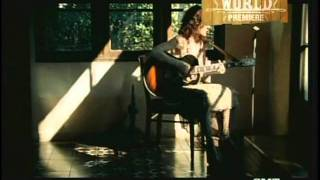 Watch Patty Griffin Long Ride Home video