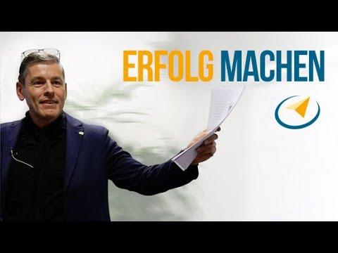 Dieter Beyer Coaching & Psychologie