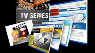 Crear listas remotas IPTV de paginas de Internet!! (organizarlas por carpetas)