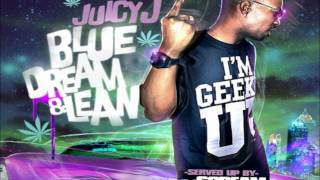 Watch Juicy J Countin Faces video