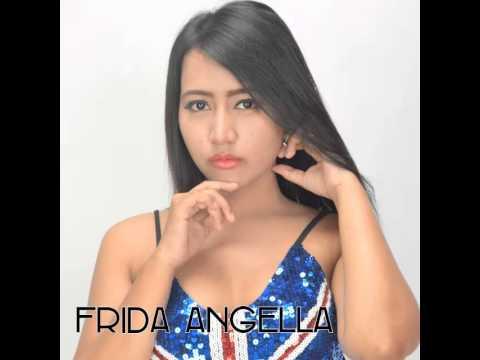 FRIDA ANGELLA - JAGUNG ( JANGAN TANGGUNG )
