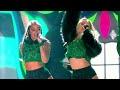 Little Mix de Black Magic de [video]