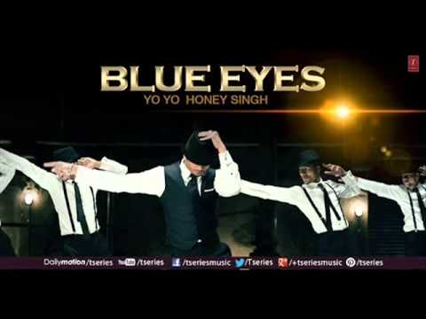 Blue Eyes Honey Singh Remix Dhol Version Ft  Dj Sam video