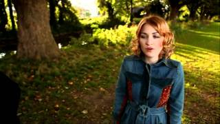 Watch Kate MillerHeidke Our Song video