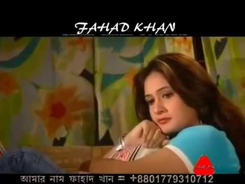 New bangla video song 2015 natok video bangla hot song amp dance by megha - 2 10