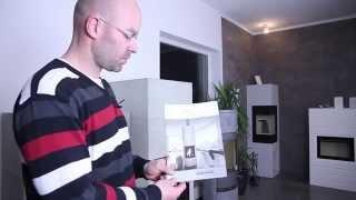 download musica Brunner BSO Speicherofen-Serie vorgestellt