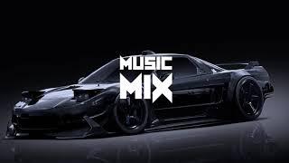 Gangster Music Mix - Aggressive Trap - Rap - Hip Hop - Bass Music 2018