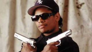 Watch Eazye 8 Ball video