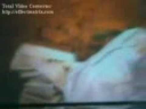 Mufti Mohammed Farooq Attari Rematul Allah Alaih)full video of  inside