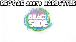 Public One - Beachside (Reggae meets Hardstyle)