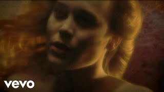 Watch Anouk I Live For You video
