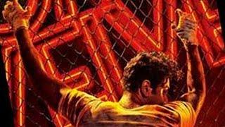 Karan Johar Reveals Ranbir Kapoor