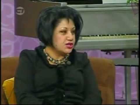 лилит бабасян диетолог