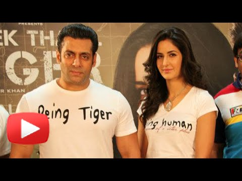 Katrina Kaif Says, If I Am In Trouble Salman Will Help Me video