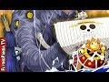 One Piece - WANO ARC CONFIRMED! | ZORO Returns! Im-sama CONNECTIONS