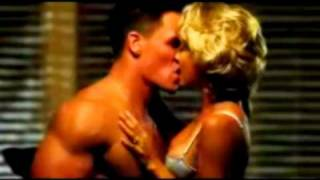 John Cena; Kelly Carlson [The Marine Mv] - Just a Dream