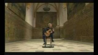 Download Lagu Asturias - Isaac Albeniz Gratis STAFABAND