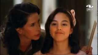Ver la telenovela elenita vargas la ronca de oro