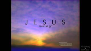 Watch Darlene Zschech Jesus Lover Of My Soul video