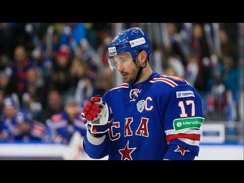Ilya Kovalchuk 2014/2015 KHL