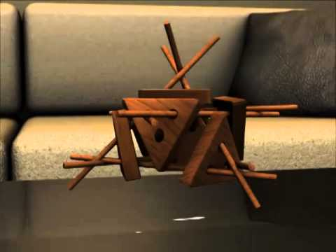 solution-to-stick-structure-puzzle.html