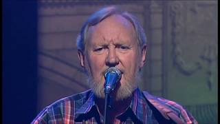 download lagu The Dubliners - Whiskey In The Jar Live At gratis