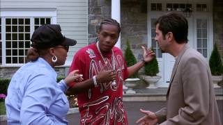 The Cookout HD Digital Trailer