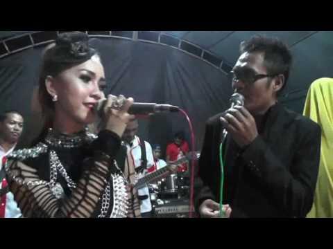 download lagu Menunggu  Avis Music gratis